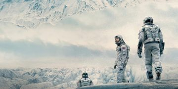 5 Rekomendasi Film Terbaik Karya Christopher Nolan, Penuh Plot Twist! 19