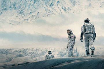 5 Rekomendasi Film Terbaik Karya Christopher Nolan, Penuh Plot Twist! 25