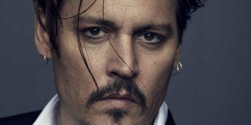 5 Rekomendasi Film Johnny Depp Terbaik 24