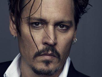 5 Rekomendasi Film Johnny Depp Terbaik 4