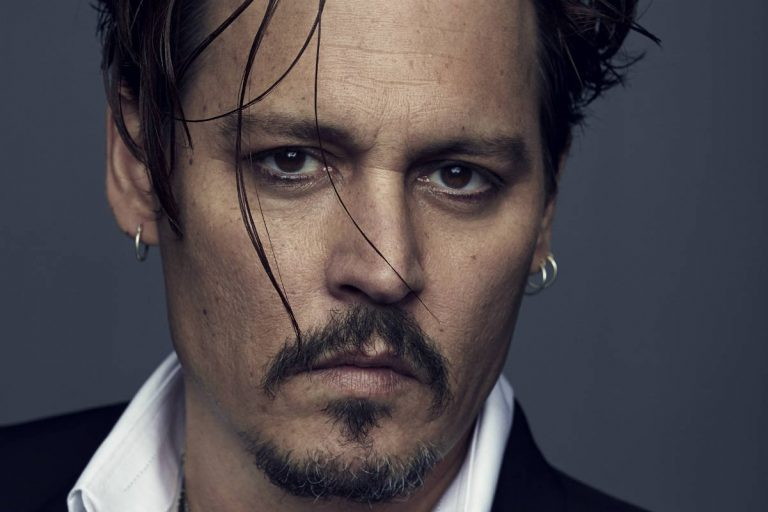 5 Rekomendasi Film Johnny Depp Terbaik 1