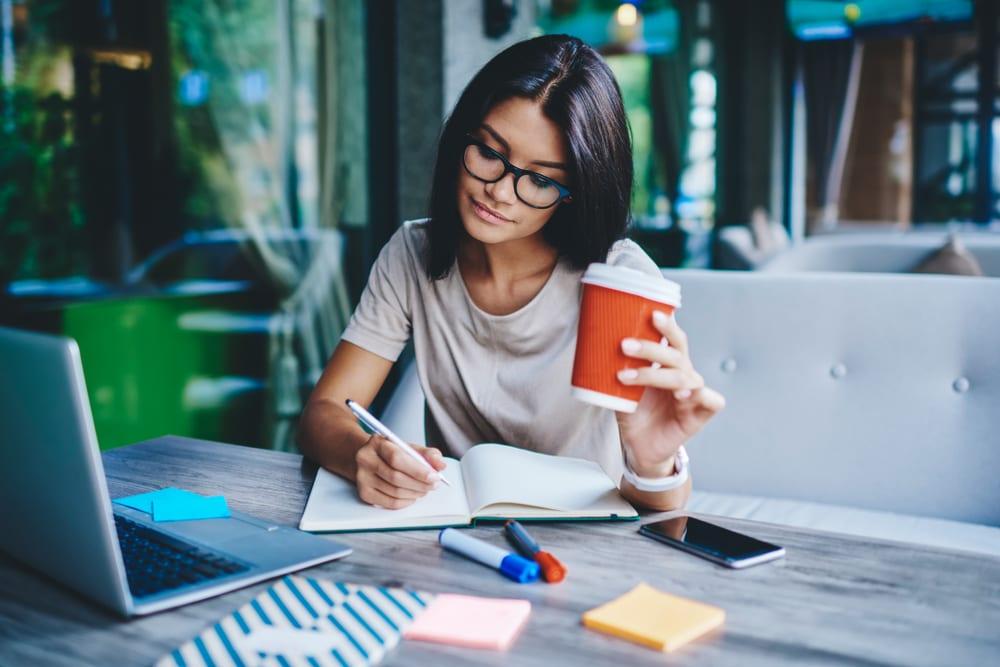 7 Tips Ampuh Menjadi Freelancer Muda yang Sukses 4