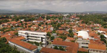 Detektif Wisata: Menyelidik Kebumen, Kabupaten dengan Pantai Bocor 21