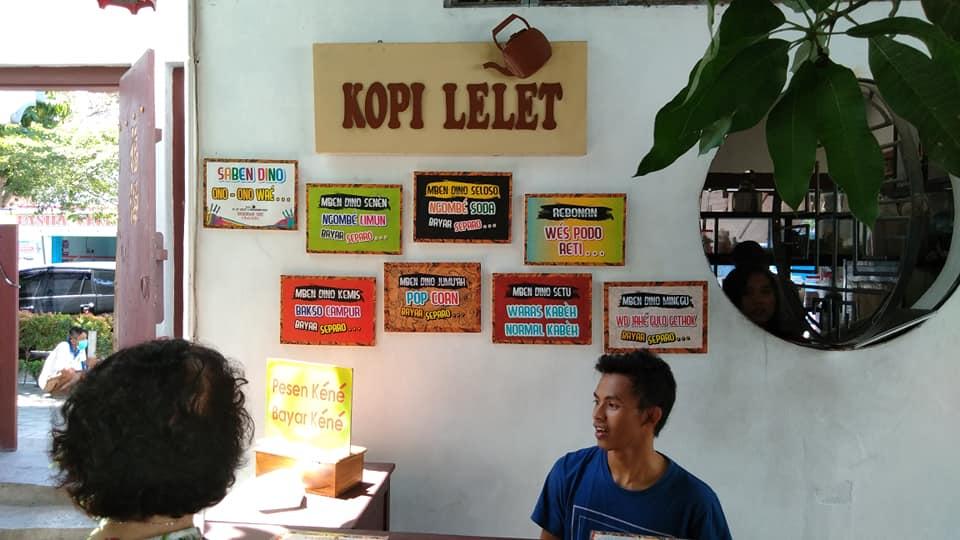 Detektif Wisata: Menyelidiki Lasem, Jawa Tengah 7