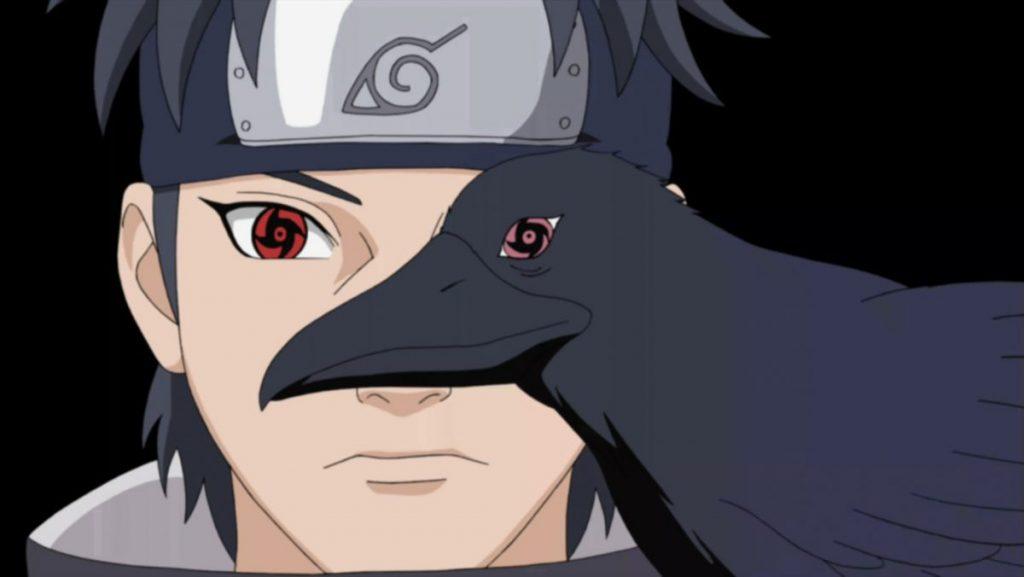 5 Jurus Terkuat di Anime & Manga Naruto 5
