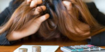 Tabunganmu Kurang Dari 15 Juta? 5 Kesalahan Keuangan Di Awal Umur 20-an 21
