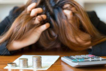 Tabunganmu Kurang Dari 15 Juta? 5 Kesalahan Keuangan Di Awal Umur 20-an 14