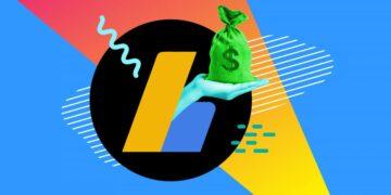 [Kasus Study] Apakah Domain Gratis Freenom Bisa Di Approve Adsense ? 17