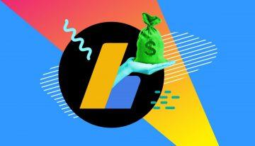 [Kasus Study] Apakah Domain Gratis Freenom Bisa Di Approve Adsense ? 1