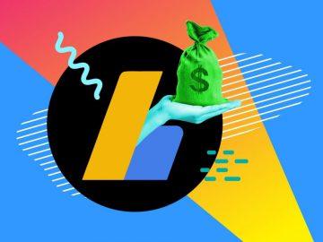 [Kasus Study] Apakah Domain Gratis Freenom Bisa Di Approve Adsense ? 7