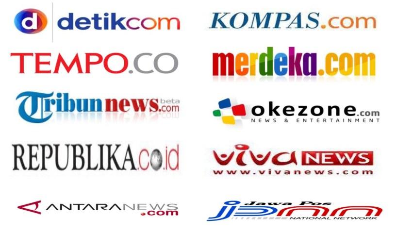 Sejarah Perkembangan Media Online di Indonesia 3