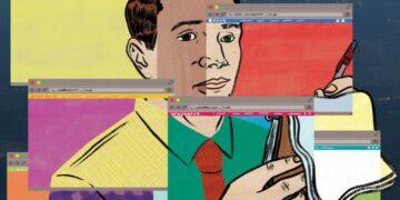 Sejarah Perkembangan Media Online di Indonesia 18