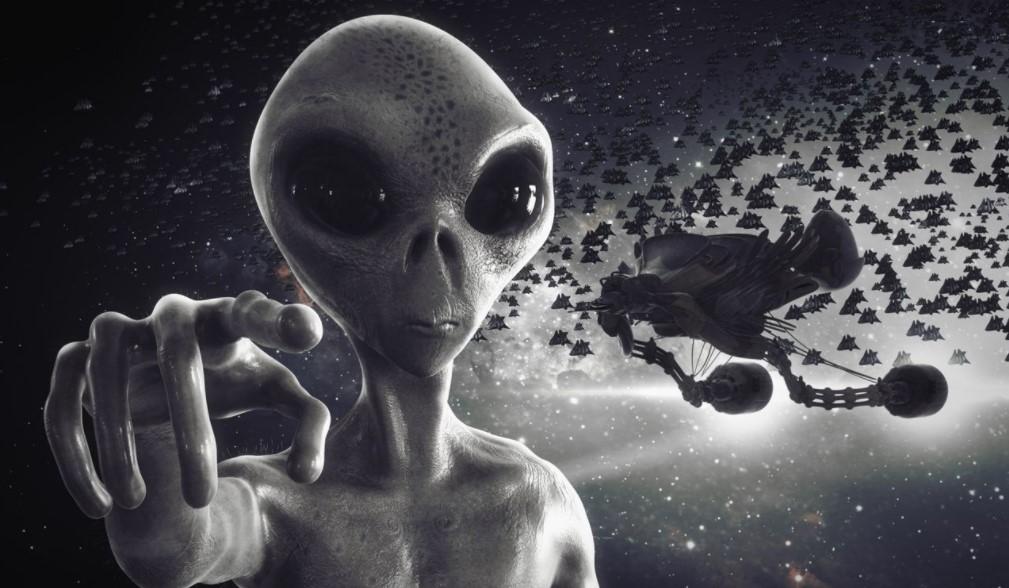 5 Hal Yang Terjadi Jika Manusia Berhasil Menemukan Keberadaan Alien 5