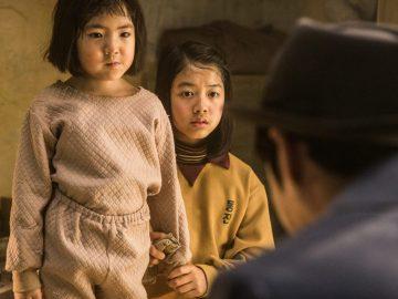 Aktor - aktor Cilik Scene Stealer di Film Atau Drama Korea 9