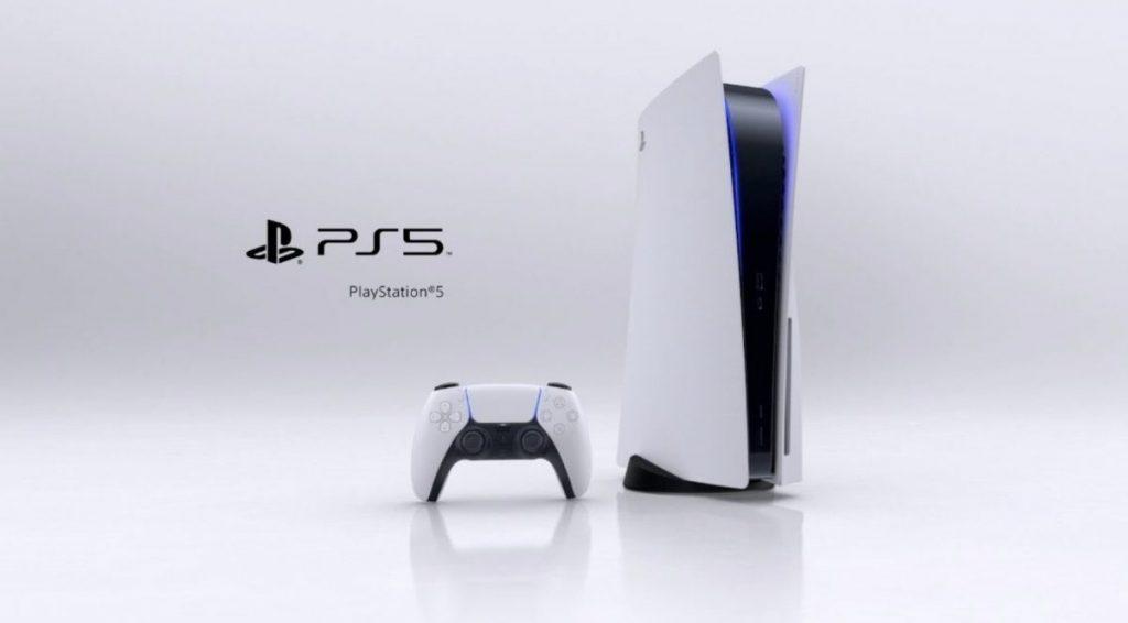 Harga & Spesifikasi PS 5 yang bakal keluar di 2021 nanti 4