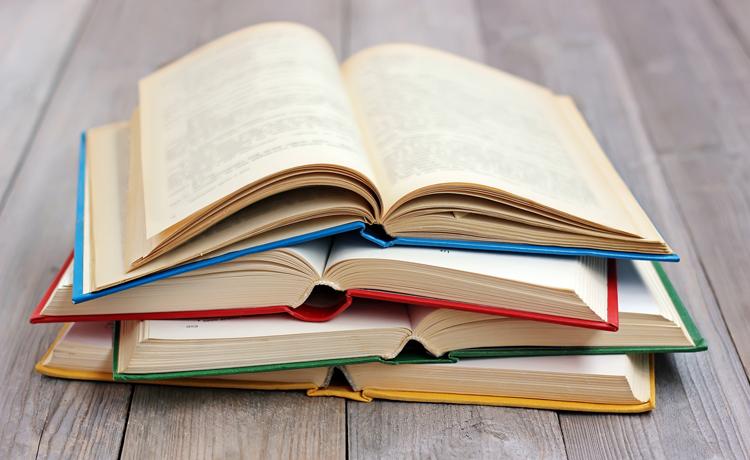 Tips & Cara Meningkatkan Minat Membaca Buku di Indonesia 4