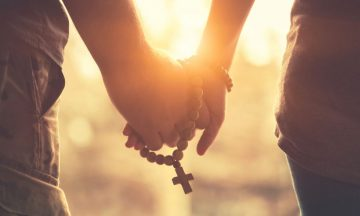 Apa Saja Budaya Kasih Orang Kristen? 5 Fakta Alkitab 18