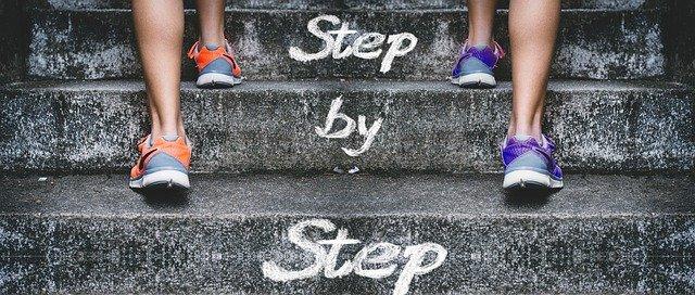 Inilah Jalan Cepat Anda Untuk Meraih Kesuksesan 4