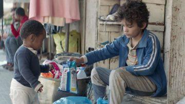 Makna Sebagai Orang Tua dalam Film Capernaum 22