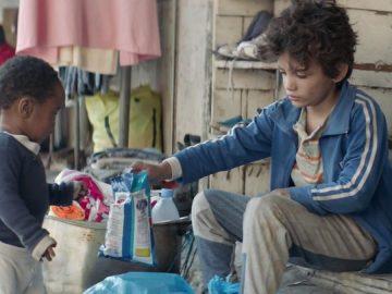 Makna Sebagai Orang Tua dalam Film Capernaum 15