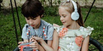 Meski Sering Dicap Egois, Ini 5 Kelebihan Yang Dimiliki Oleh Anak Pertama 18