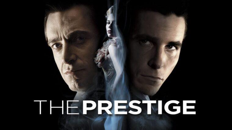 5 Rekomendasi Film Terbaik Karya Christopher Nolan, Penuh Plot Twist! 6