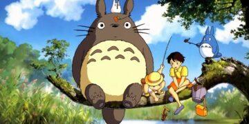 5 Film Anime Studio Ghibli Terbaik yang Wajib Kamu Tonton 24