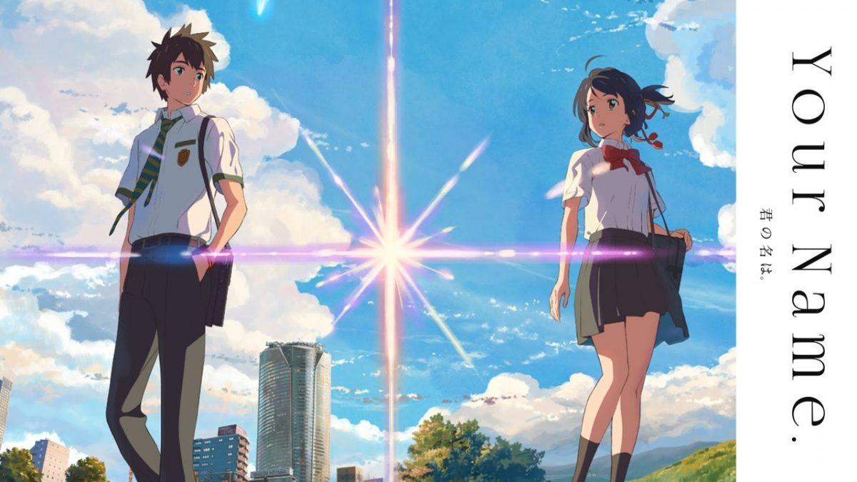 5 Rekomendasi Film Anime Terbaik Karya Makoto Shinkai 6