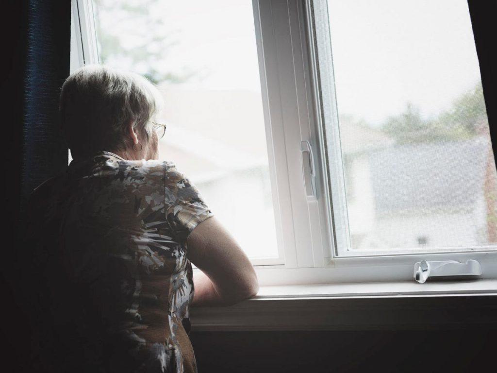 Mengapa Kita Merasa Kesepian? 5