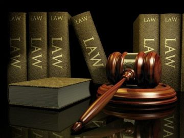 Apa saja Upaya Hukum Yang Dapat Dilakukan Dalam Hukum Perdata 2