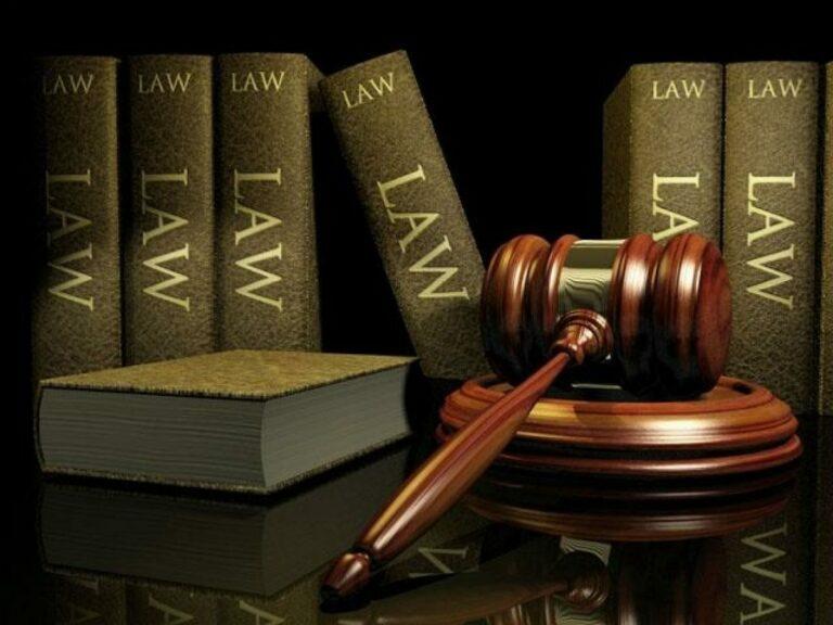 Apa saja Upaya Hukum Yang Dapat Dilakukan Dalam Hukum Perdata 1