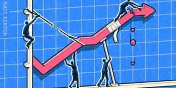 KEPO Cari Tahu Tentang Kondisi Ekonomi Tahun 2021 18