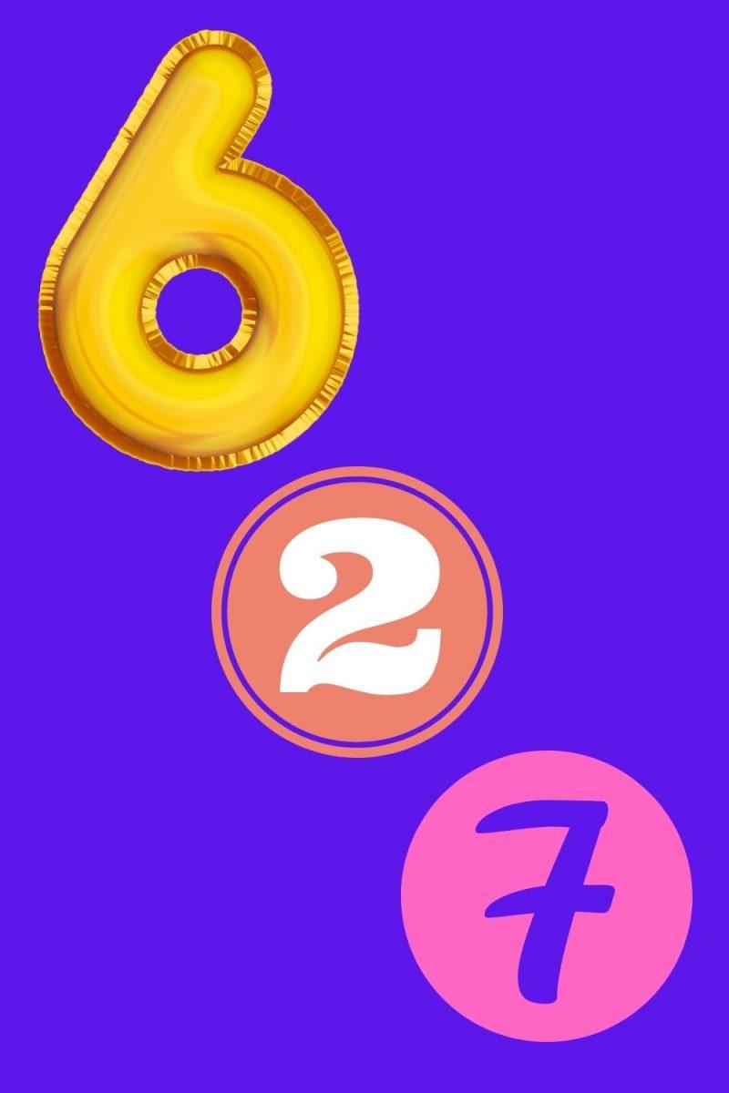"""Angka Dua Dalam Bahasa Mandarin """"二 (Er4)"""" dan """"两 (Liang3)"""", Letak Perbedaannya Di mana? 4"""