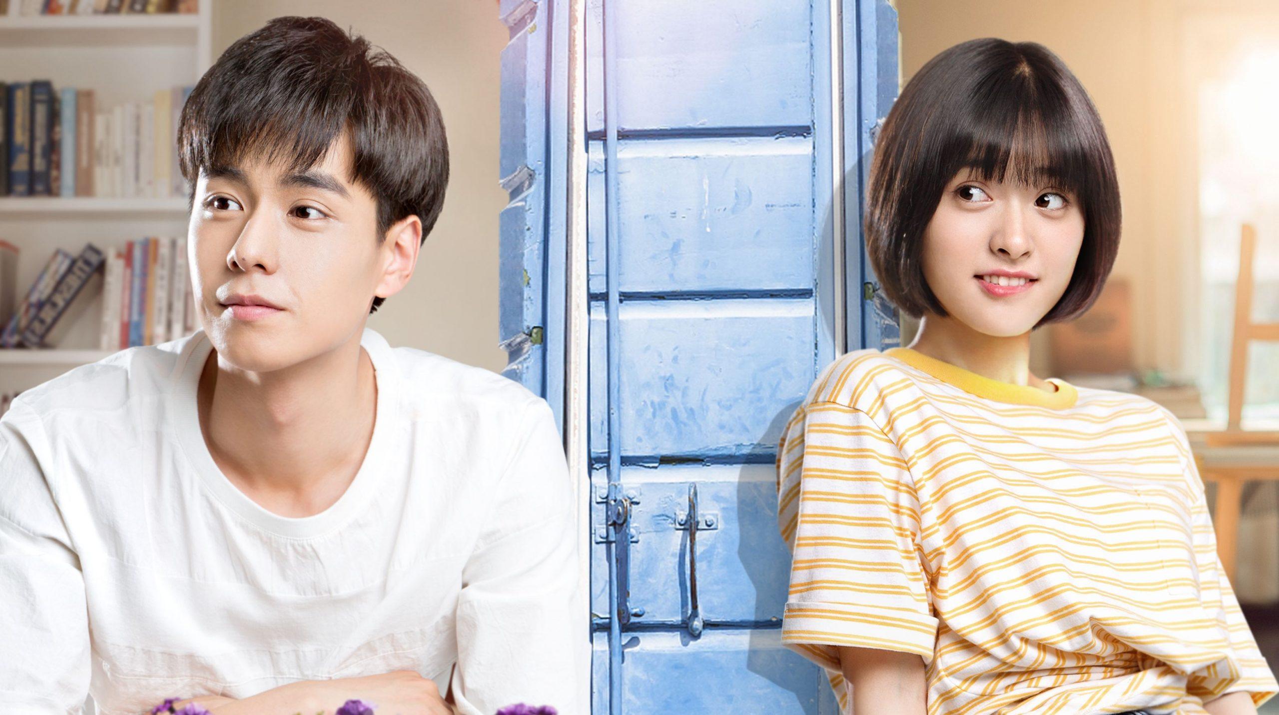 Rekomendasi Drama China Romance tentang Dokter 3
