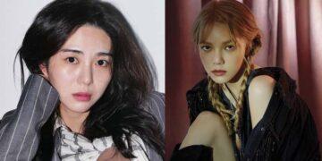 Setelah Kasus Bullying, Mina Eks AOA Juga Sebut penggemar Jimin sebagai pembunuh 24
