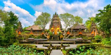 Unik dan Menakjubkan! Tempat Wisata Ini Wajib Kamu Kunjungi 22