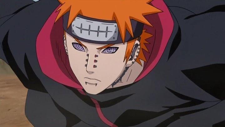 7 Karakter Dalam Naruto Ini Awalnya Jahat Kemudian Menjadi Baik 5