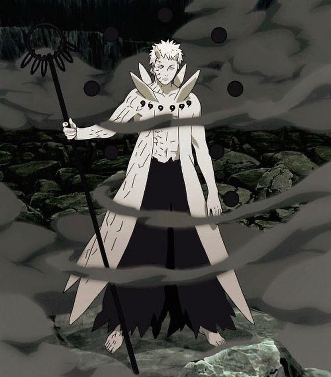 7 Karakter Dalam Naruto Ini Awalnya Jahat Kemudian Menjadi Baik 7