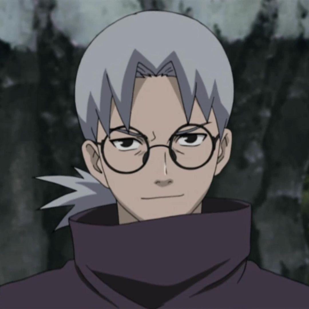 7 Karakter Dalam Naruto Ini Awalnya Jahat Kemudian Menjadi Baik 8