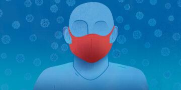 Hubungan Konsep Bilangan Berpangkat Nol dengan Pentingnya Protokol Kesehatan Semasa Pandemic Covid-19 18