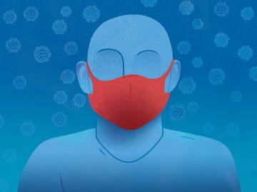 Hubungan Konsep Bilangan Berpangkat Nol dengan Pentingnya Protokol Kesehatan Semasa Pandemic Covid-19 10