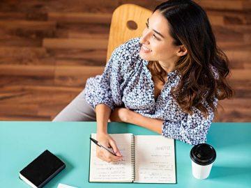 Motivasi Menulis Berdasarkan Teori Penulisan 28