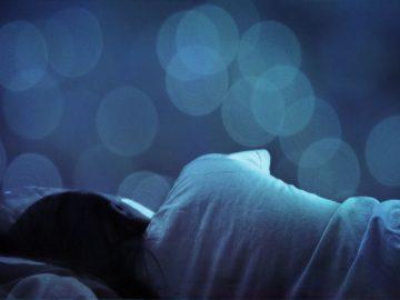 Mimpi Dalam Islam Bab. Mimpi Bagian Dari Iman 8