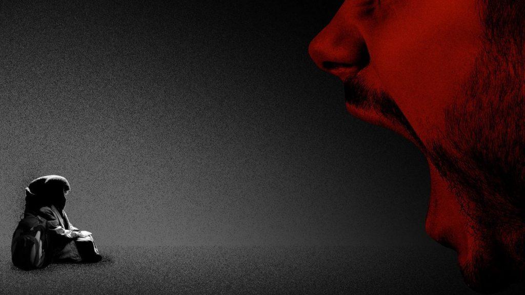 Bentuk-bentuk dan akibat dari perbuatan Kekerasan Dalam Rumah Tangga 3