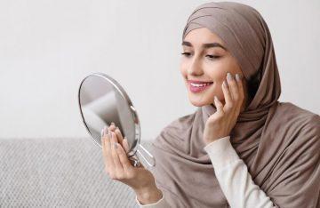 Tips Memilih Produk Kosmetik yang Halal dan Aman Saat Digunakan 8