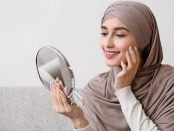 Tips Memilih Produk Kosmetik yang Halal dan Aman Saat Digunakan 9