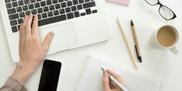 Tujuan Penulisan Berdasakan Jenis Karangan 21