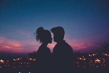 Benarkah Cinta Itu Buta? 7