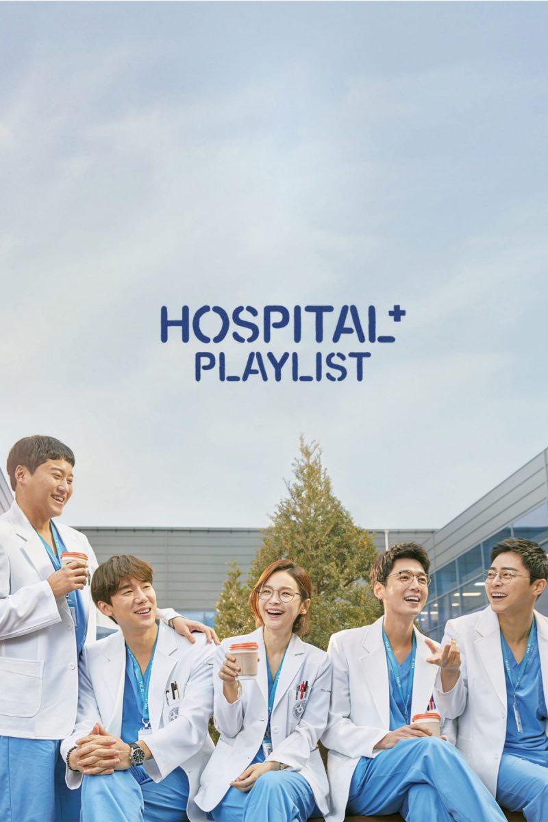 3 Drama Korea Yang Mengandung Life Lessons Dan Bikin Gagal Move On 3