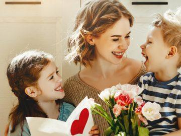 Hubungan Konsep Bilangan Dibagi Nol dengan Pentingnya Peringatan Hari Ibu Sedunia 7